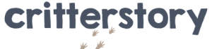 critterstory logo